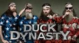 Duck Dynasty Returns for Season 6 on A&E