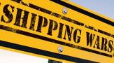 Shipping Wars returns for Season Six