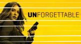 Unforgettable on A&E