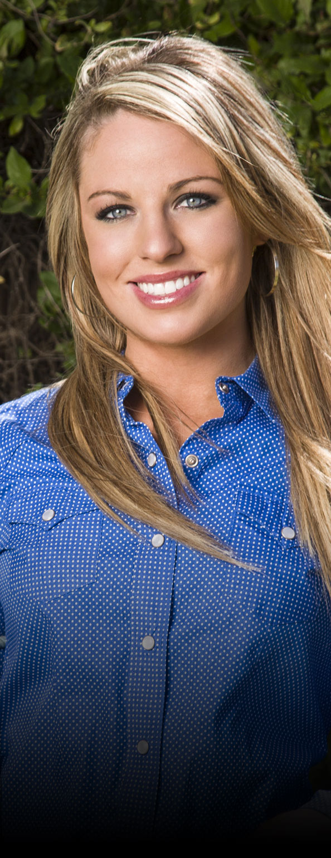 Jessica Holmberg -