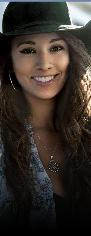 Megan Etcheberry -