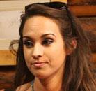Rodeo Girls - Season 1 Episode 5 - Hot to Trot
