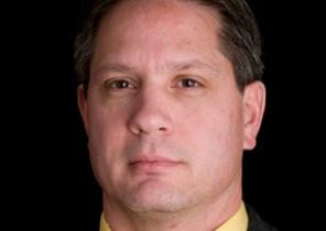 Detective Danny Alpiger
