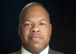 Detective Terry Jones