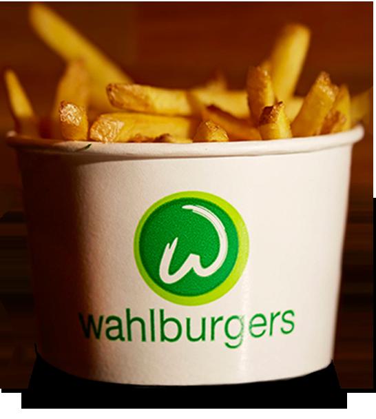 Wahlburgers episode guide season 2 a amp e