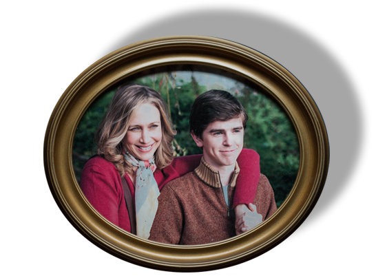 the bates motel episode guide