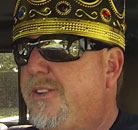 Storage Wars The Return of the King of Montebello