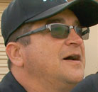 Storage Wars Bozek is My Spirit Animal