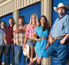 Storage Wars Texas Mo' Money, Moe Prigoff