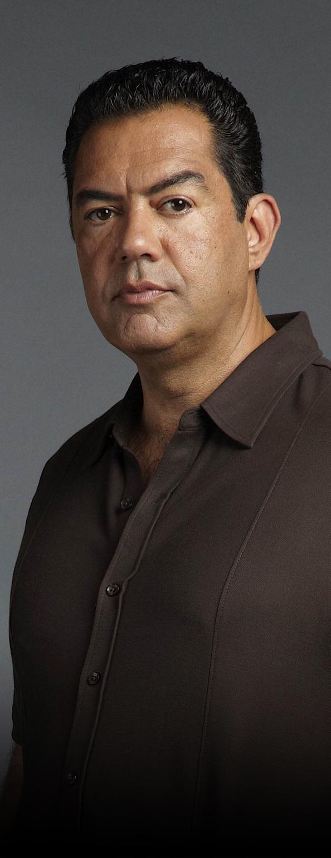 Carlos Gomez - Carlos Sanchez