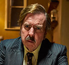 The Enfield Haunting The Quickening