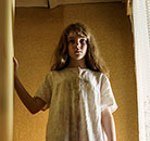The Enfield Haunting The Awakening
