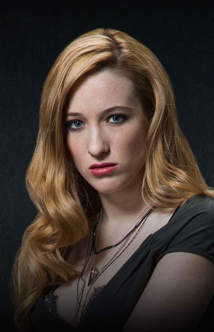 Sophie Lowe vids photo 66