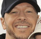 Wahlburgers Trading Places