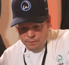 Wahlburgers Bowling for Burgers