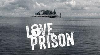 Love Prison on A&E