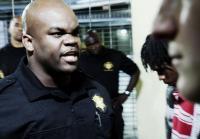 Deputies get in teens' faces