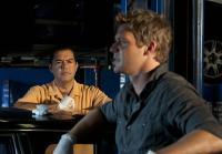Carlos and Jim discuss smoking cessation gum