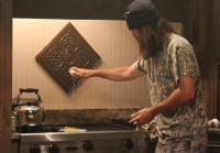 Wagyu Steak and Eggs
